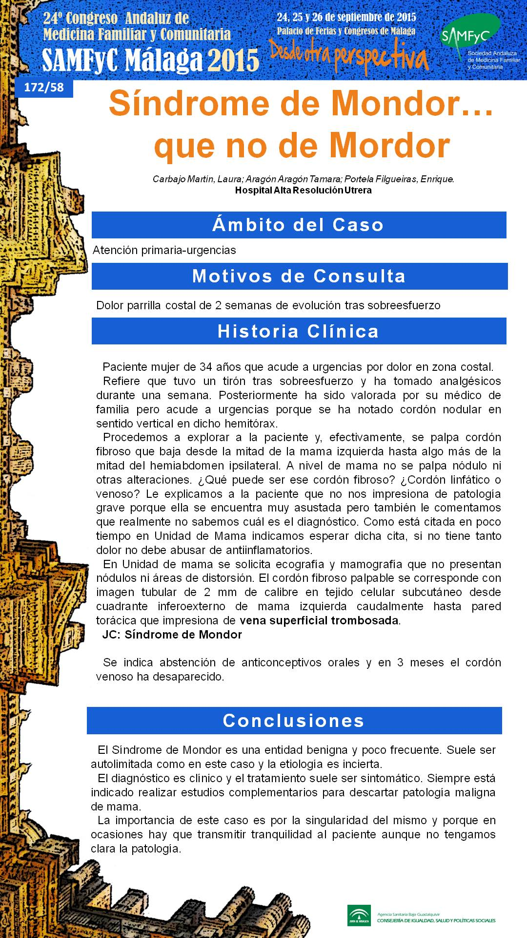 Alex Grijelmo La Seduccion De Las Palabras Pdf Download